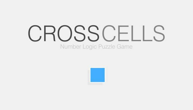 CrossCells Pc Game + Torrent Free Download