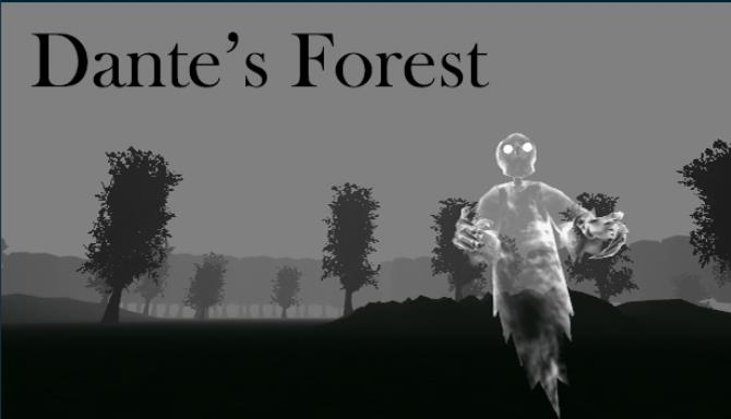 Dante's Forest PC Games + Torrent Free Download