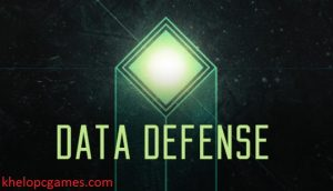 Data Defense PC Game + Torrent Latest Free Download