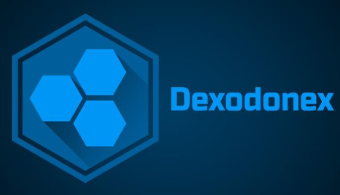 Dexodonex PC Games + Torrents Free Download