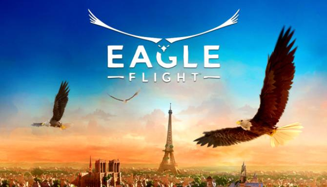 Eagle Flight PC Game Free Download