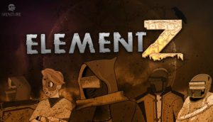 Element Z PC Game + Torrent Free Download Full Version