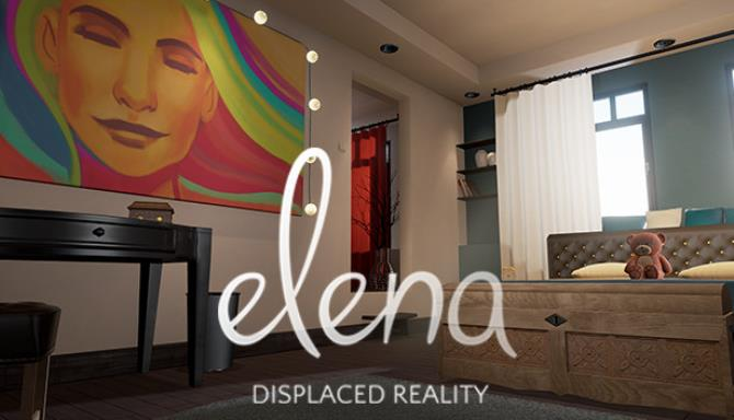 Elena PC Game + Torrent Free Download