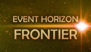 Event Horizon – Frontier PC Games + Torrent Free Download