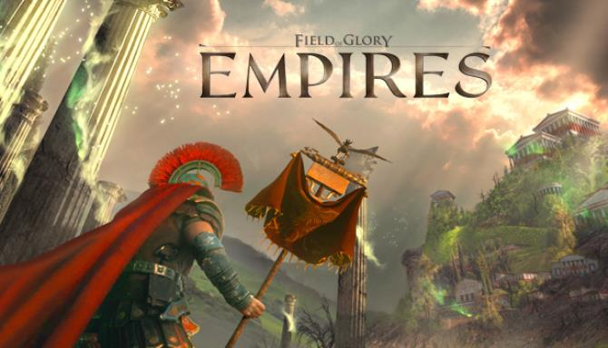 Field of Glory: Empires PC Game + Torrent Free Download
