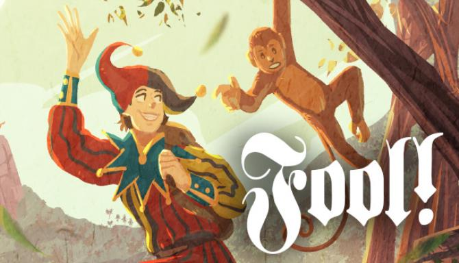 Fool! PC Game + Torrent Latest Free Download