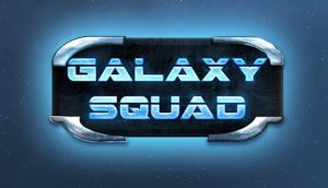 Galaxy Squad Pc Game + Torrent Free Download (v1.01a)