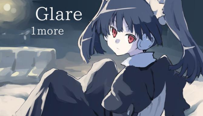 Glare1more PC Game Free Download