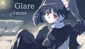 Glare1more PC Game + Torrent Free Download Full Version
