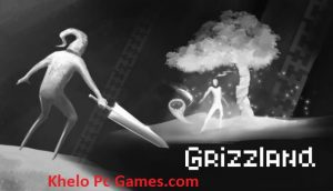 Grizzland PC Game + Torrent Free Download Full Version