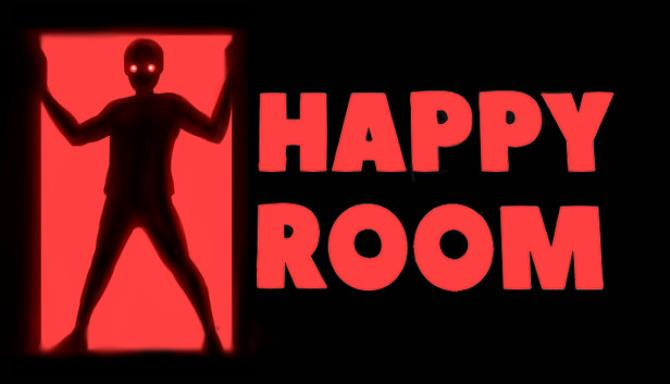 Happy Room Pc Game + Torrent Free Download (v3.0)