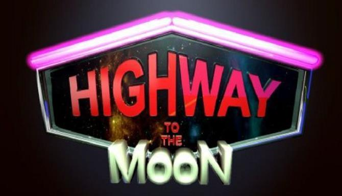 Highway to the Moon PC Games Free Download (v1.0.6)