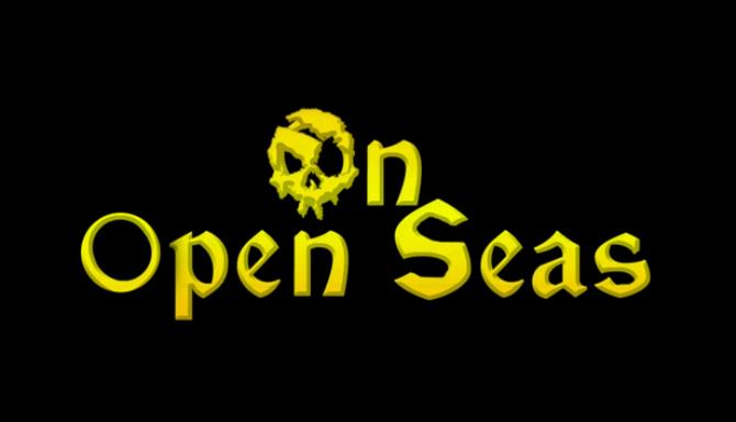 HoD: On open seas PC Game +Torrent Free Download