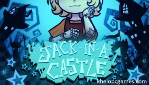 Jack-In-A-Castle PC Game + Torrent Free Download