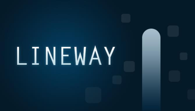 LineWay PC Game + Torrent And Cracked Free Download