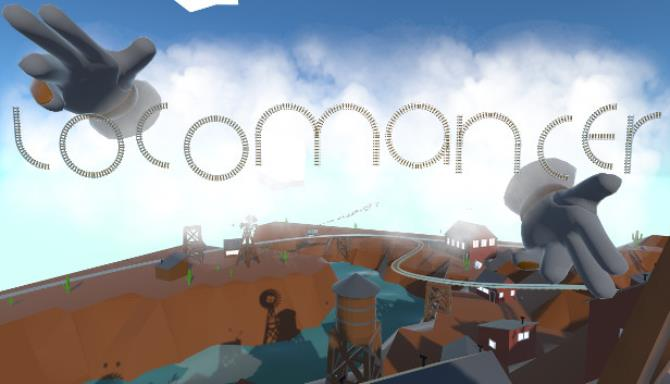Locomancer PC games + Torrent Free Download