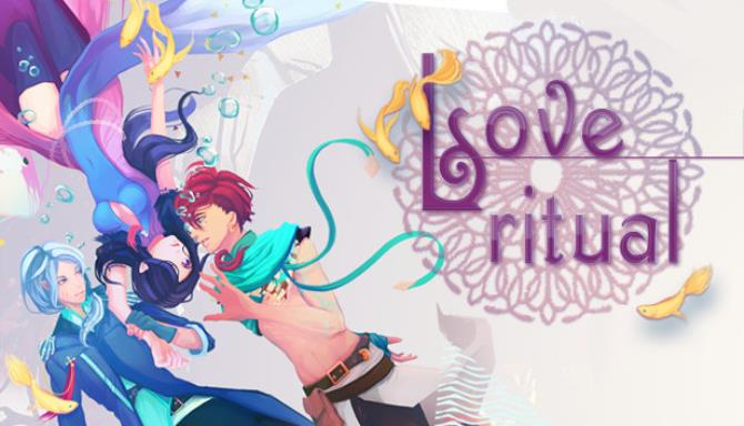 Love ritual PC Game + Torrent Free Download