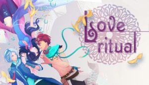 Love ritual PC Game + Torrent Free Download Full Version