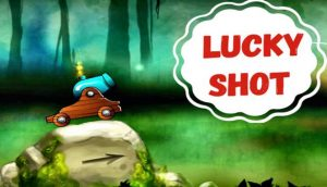 Lucky Shot PC Game + Torrent Free Download Full Version