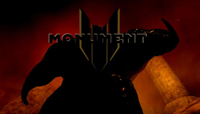Monument PC Game + Torrent Download Full Version