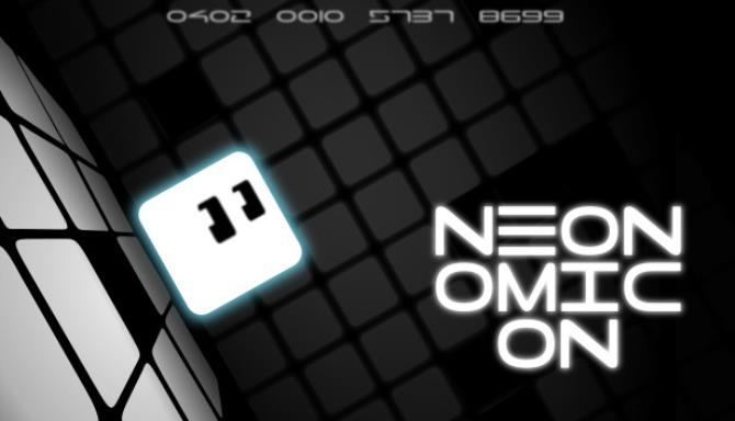 NEONomicon PC Game + Torrent Free Download