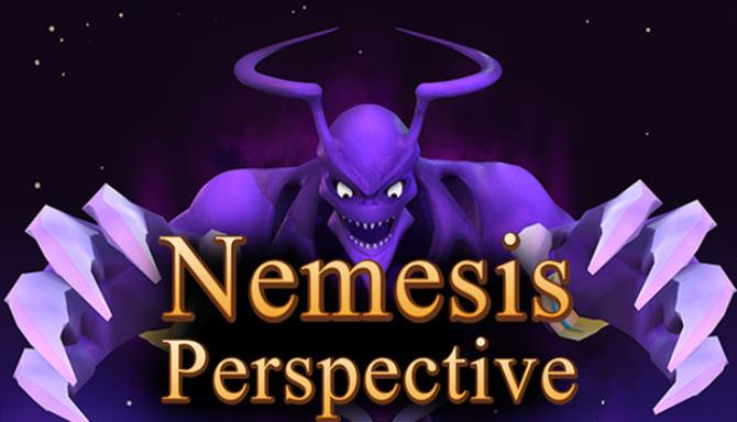 Nemesis Perspective PC Games + Torrent Free Download