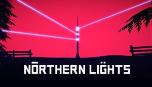 Northern Lights PC Game + Torrent  Free Download Full Version