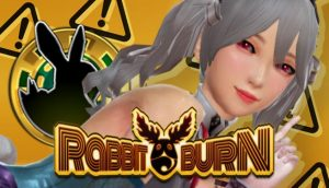 Rabbit Burn PC GAME + Torrent Free Download Full Version