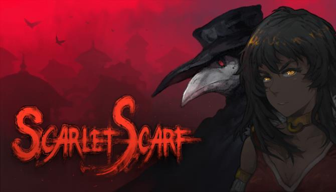 Sanator: Scarlet Scarf PC Game + Torrent Free Download