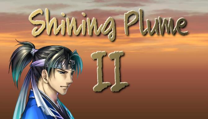 Shining Plume 2 PC Games + Torrent Free Download