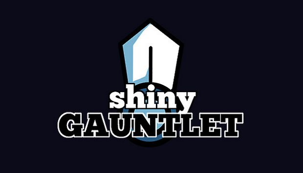 Shiny Gauntlet PC Games + Torrents Free Download (v2.00)