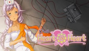 Sloth: Heart to Heart PC Game + Torrent Free Download