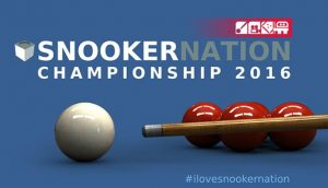 Snooker Nation Championship PC Game + Torrent Free Download