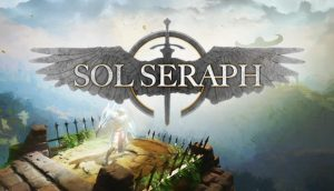 SolSeraph PC Game +Torrent Free Download Full Version