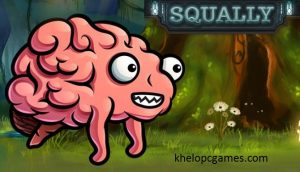 Squally PC Game + Torrent Latest Free Download Full Version