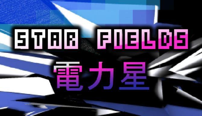 Star Fields PC Games + Torrents Free Download