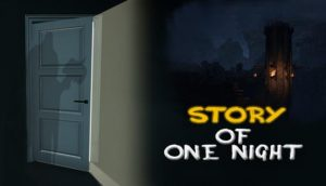 Story of one Night PC Game + Torrent Free Download