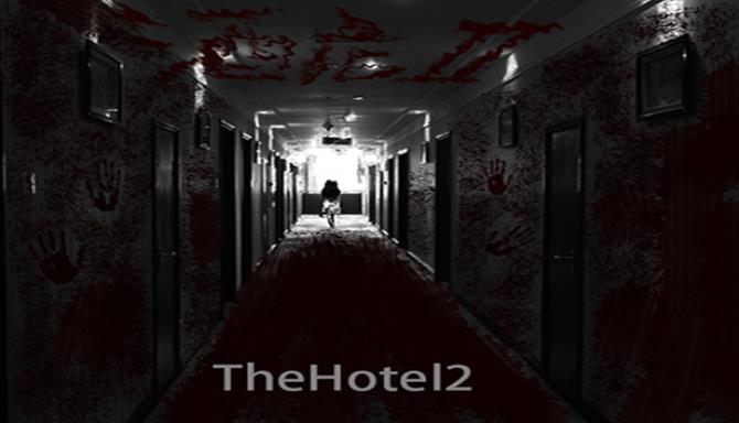 酒店二 The Hotel 2 PC Game + Torrent Free Download