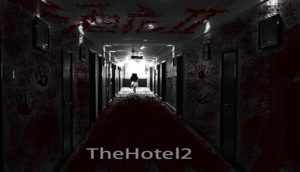 The Hotel 2 PC Game + Torrent Free Download