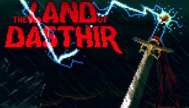 The Land of Dasthir PC Games Free Download (v1.3)