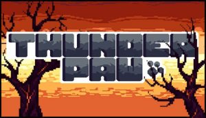 Thunder Paw PC Games + Torrent Free Download Full Version
