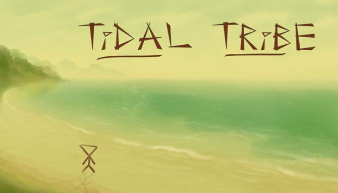 Tidal Tribe PC Game + Torrent Free Download