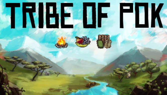Tribe Of Pok PC Game + Torrent Free Download (v1.10)