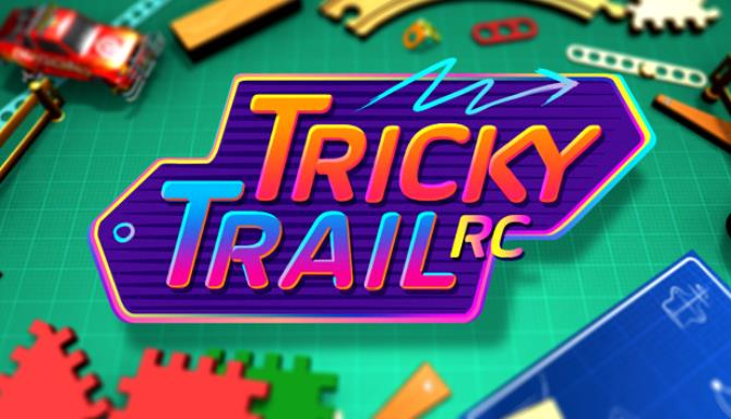 Tricky Trail RC PC Games + Torrents Free Download