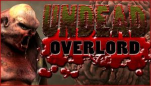 Undead Overlord PC Games + Torrent Free Download (v1.16a)