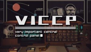 VICCP  PC Games + Torrent Latest Free Download Full Version