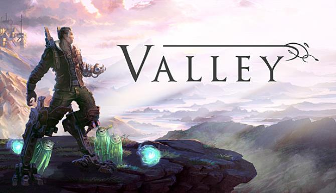 Valley PC Games + Torrent Free Download (v1.05)