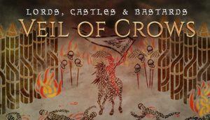 Veil of Crows PC Game+ Torrent Free Download Full Version
