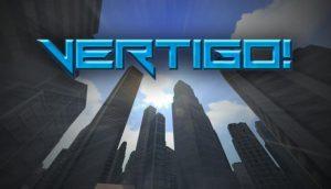 Vertigo! PC GAMES Free Download