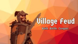 Village Feud PC Game + Torrent Free Download